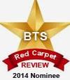 http://btsemag.com/redcarpet/2014_ReadersChoice_Romance.html