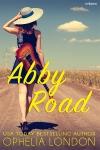 AbbyRoad_500 (2)