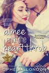 AimeeAndTheHeartThrob_FC_quote