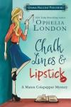 ChalkLinesandLipstick - FINAL COVER