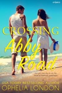 CrossingAbbyRoad_1600