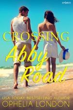 CrossingAbbyRoad_500 (2)