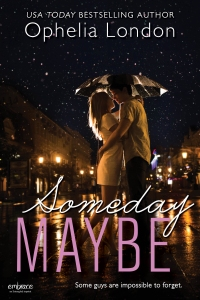 SOMEDAY MAYBE final cover - 1600