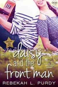 DaisyAndTheFrontMan_FINAL COVER