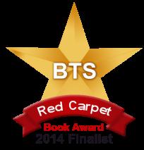 BTSawardfinalist_2014_print-1